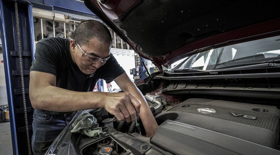 auto-repair-3691962_1280 copy