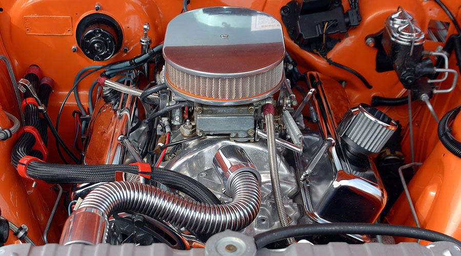 car-engine-1738309_1280 copy
