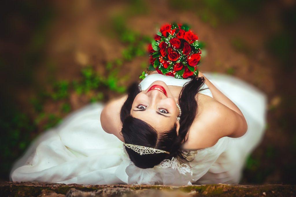 wedding-1183271_1280
