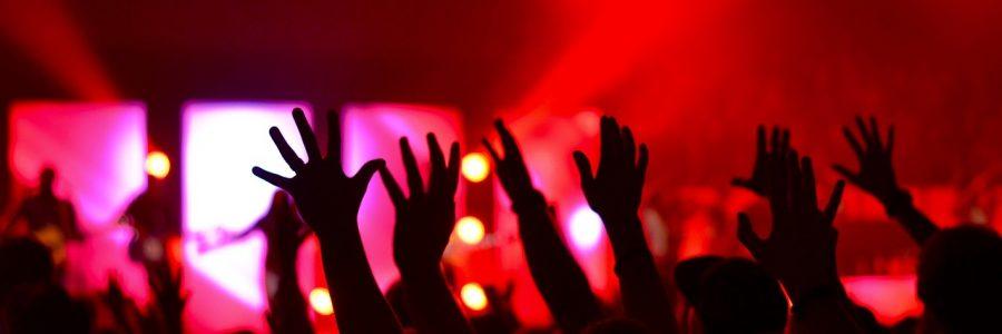 audience-945449_1280