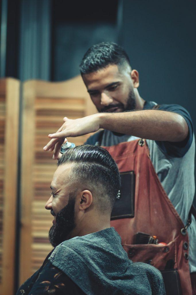 barber-barbershop-blurred-background-2040189