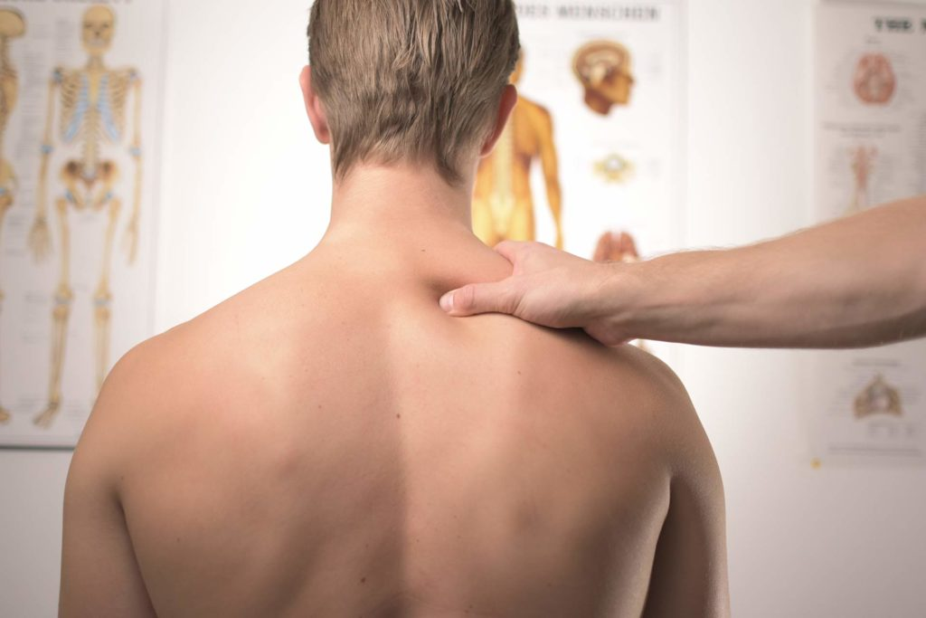 chiropractic-therapy