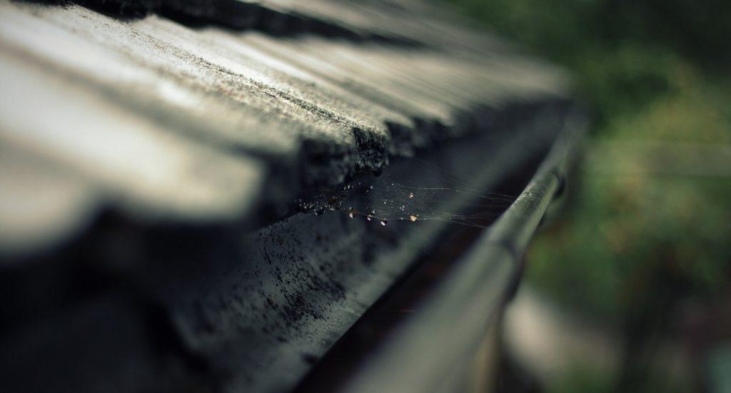 rain-gutter-473845_1280