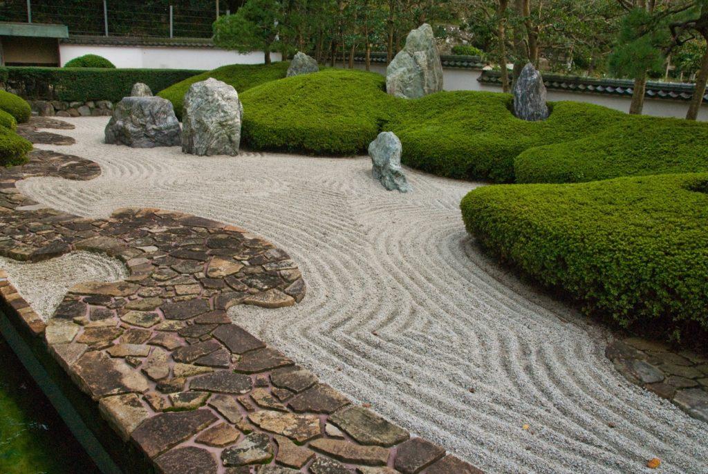 landscape-rock-lawn-cobblestone-stone-walkway-901391-pxhere.com