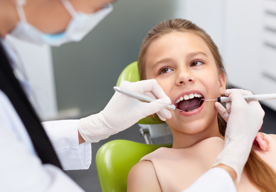 Children Dentistry#7