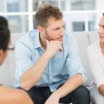 What to expect at couples counseling?
