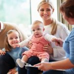 How long does it take to become a family counselor?