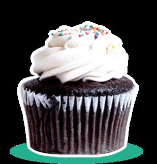 cake-five