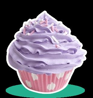 cake-one