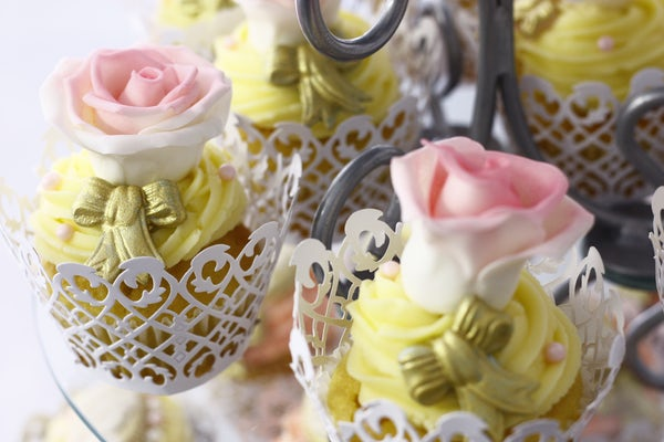 How to manage Cupcake Store?