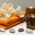 What services do day spas offer?