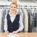 How do i start my dry cleaning business