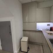 kts-kitchen-after-photo