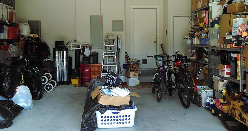 After_Garage1