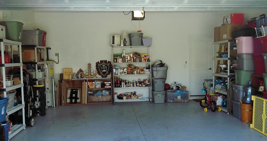 After_Garage2