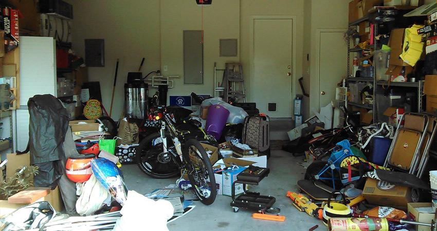 Before_Garage1