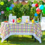 What are foods for the Kids Parties?