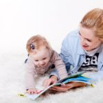 Choosing a right Nanny for your kids?