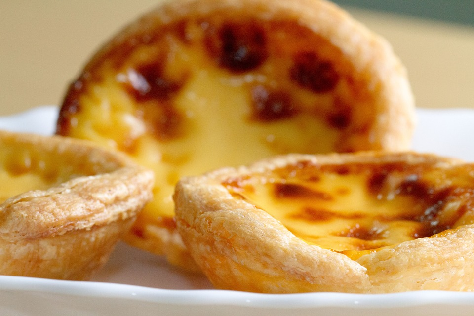 flaky-pastry-406020_960_720