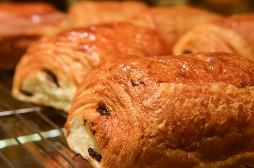 pastry-4050125_960_720