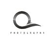 CreativePhotographyLogos_23 copy