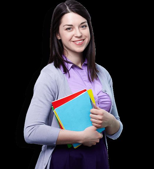 teacher-list-02-524x574_c