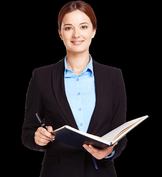 teacher-list-03-524x574_c