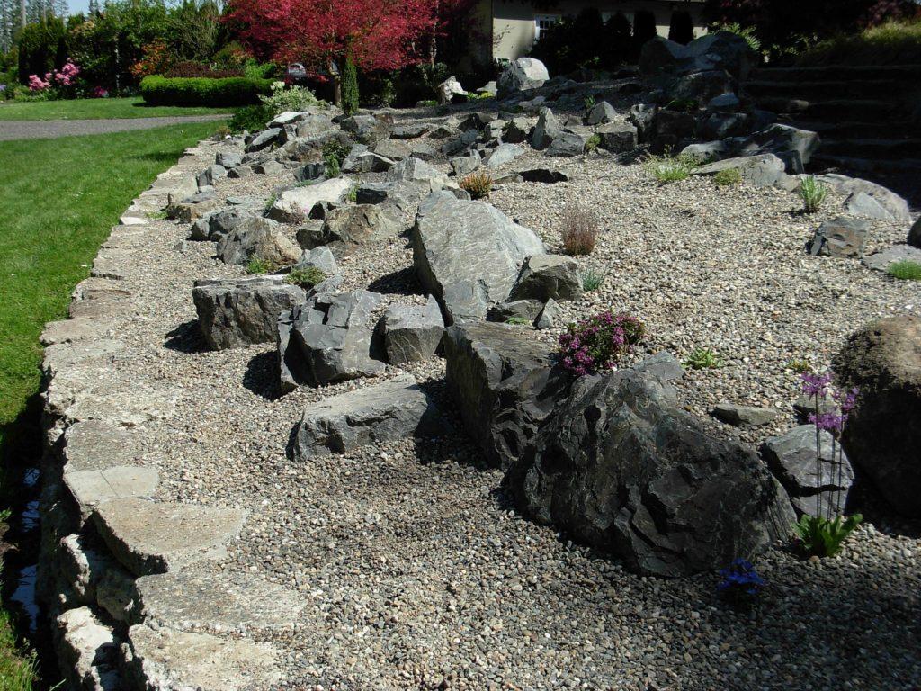 Rock_Garden_-_Evergreen_Arboretum_and_Gardens