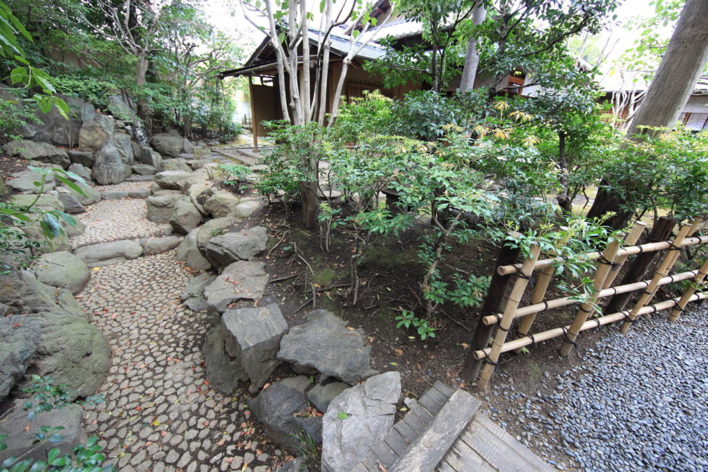 landscape-tree-rock-plant-flower-walkway-446082-pxhere.com