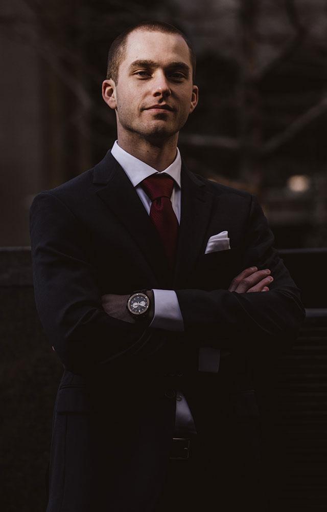 lawyer1