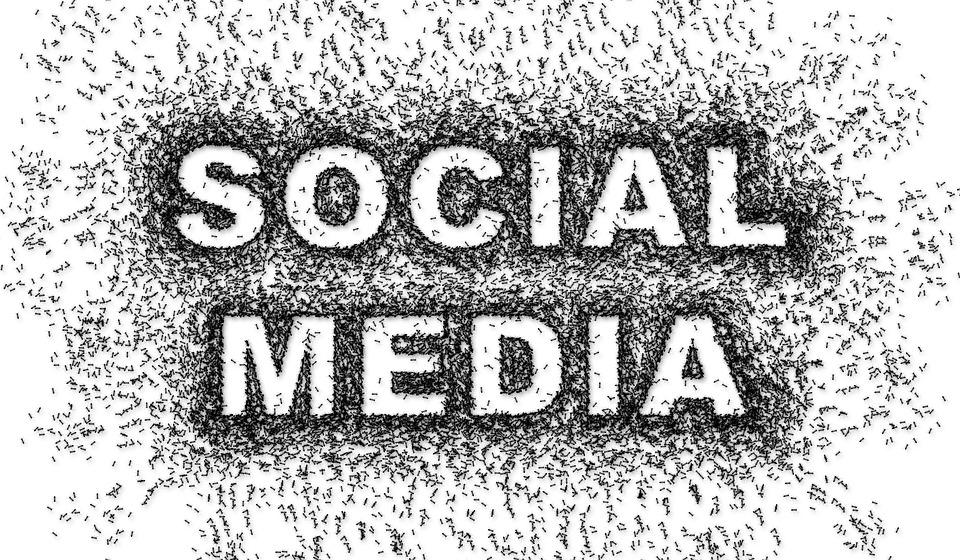 social-media-3873487_960_720