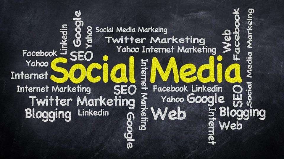 social-media-423857_960_720