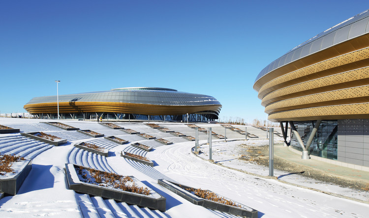 ice-sports-center-of-the-national-winter-games-04-architecture-details
