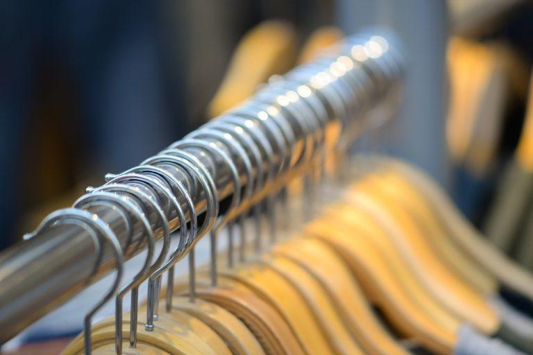 coat-hangers-3792840_1280
