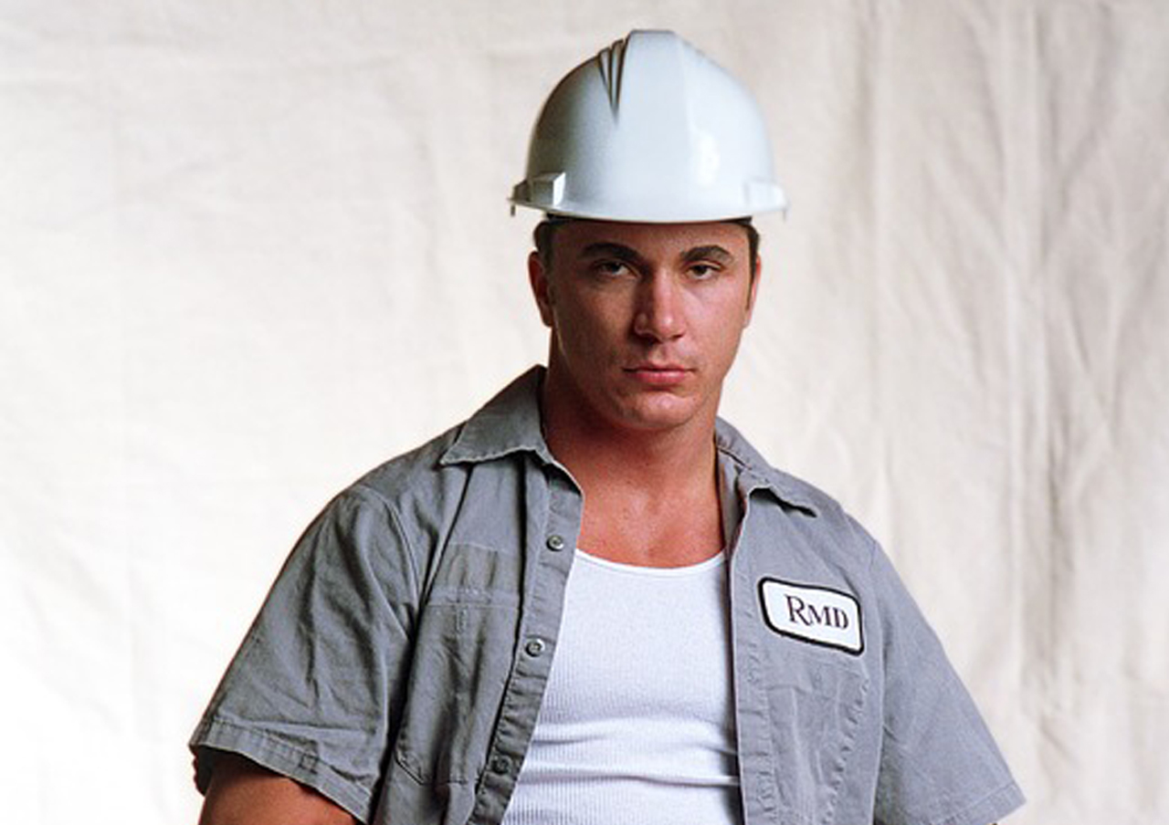 construction-worker-4020775_960_720 copy