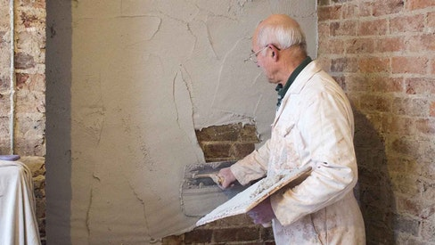 replastering-damp-solid-wall