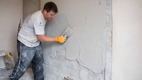 treating-damp-internal-walls
