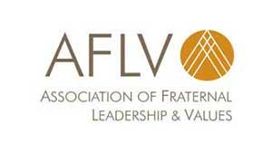 AFLV-300x178