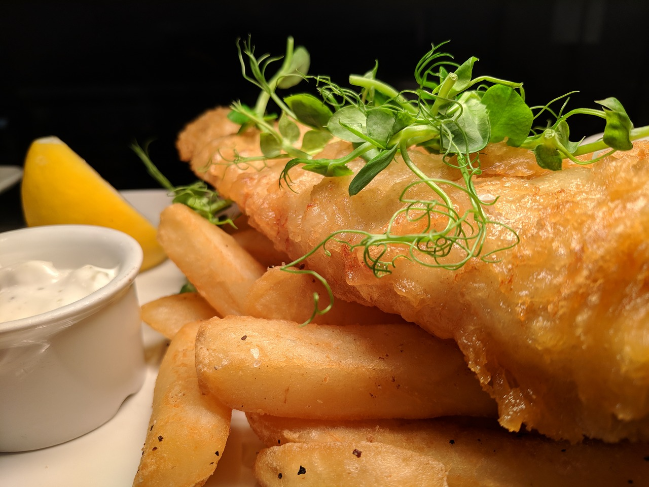 fish-and-chips-3591073_1280